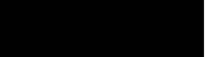 tacensi